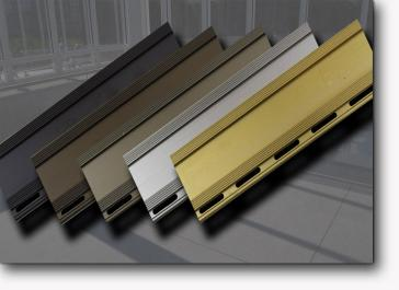 "electrochemical process anodizing aluminum Sulfuric acid anodizing has been defined as ""an electrochemical process that intentionally forms a porous anodic oxide on aluminum"" this oxide, an integral part of the metal, is formed when a current is applied to the aluminum parts in a sulfuric acid anodizing bath."