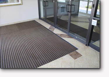 Exceptional Entrance Floor Mat Gallery