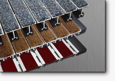 Entrance Floor Mat Faqs Ronick Entry Matting Systems