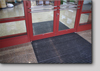 Quote for a Aluminum Entrance Mat