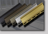 Anodization Options for Aluminum Entrance Matting