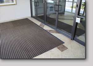Metal Entrance Mat Faqs Ronick Entry Matting Systems