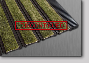 TreadLine T1 Entrance Mats